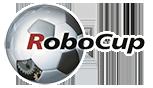 Robocup-Humanoid Forum